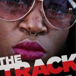 The Track poster shot